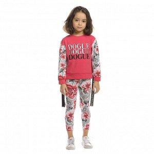GFL3157/1 брюки для девочек