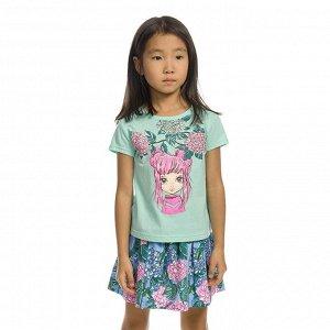 GFATS3159/1 комплект для девочек