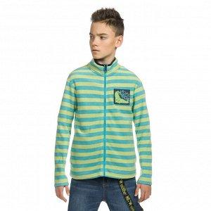 BFXS4161 куртка для мальчиков
