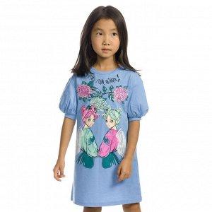 GFDT3159/1 платье для девочек
