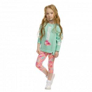 GFLY3160 брюки для девочек