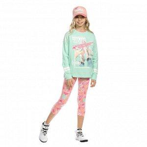 GFLY4160 брюки для девочек