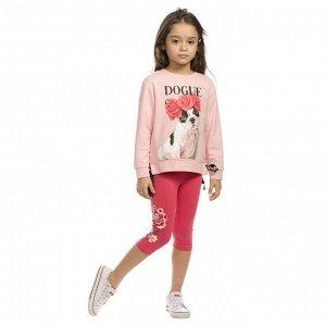 GFLY3157 брюки для девочек