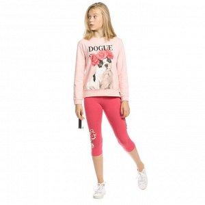 GFLY4157 брюки для девочек