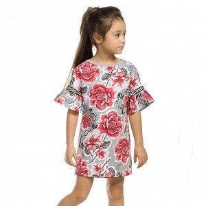 GFDT3157/2 платье для девочек