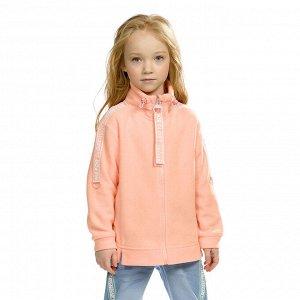 GFXS3160 куртка для девочек