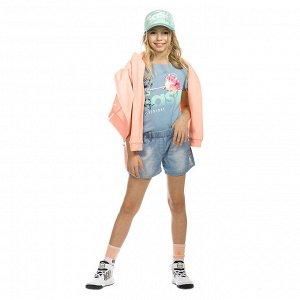 GGH4160 шорты для девочек