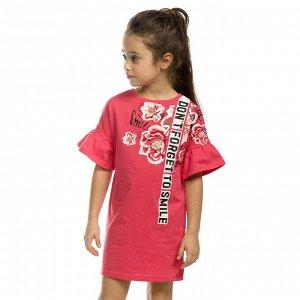GFDT3157/3 платье для девочек