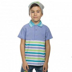 BFTP3161 футболка для мальчиков