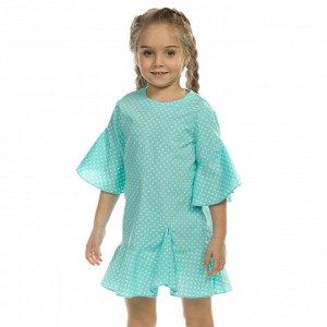 GWDT3158 платье для девочек