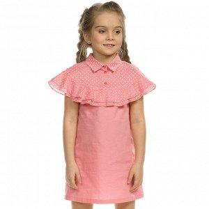 GWDT3158/1 платье для девочек