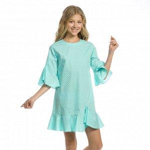 GWDT4158 платье для девочек