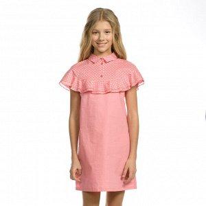 GWDT4158/1 платье для девочек