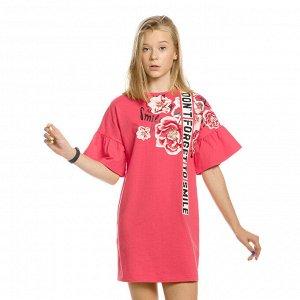 GFDT4157/3 платье для девочек
