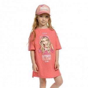 GFDT3160 платье для девочек