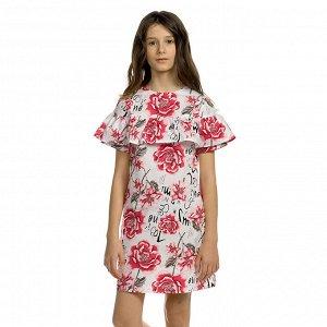 GFDT5157/2 платье для девочек