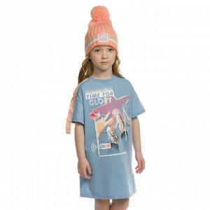 GFDT3160/1 платье для девочек