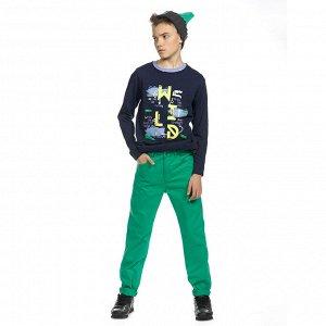 BWP4161 брюки для мальчиков