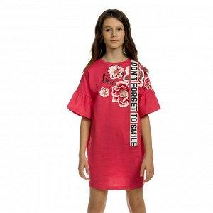 GFDT5157/3 платье для девочек