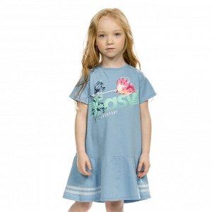 GFDT3160/2 платье для девочек