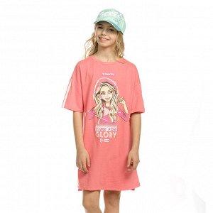 GFDT4160 платье для девочек