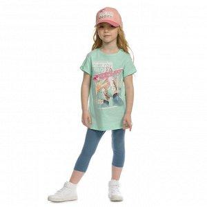 GFATL3160 комплект для девочек