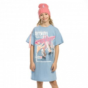 GFDT4160/1 платье для девочек