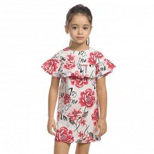 GWDT3157 платье для девочек