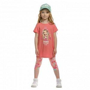 GFATL3160/1 комплект для девочек
