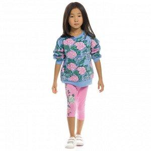 GFLY3159 брюки для девочек