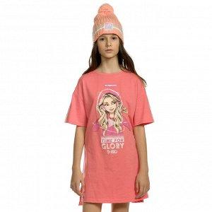GFDT5160 платье для девочек