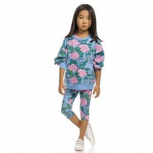 GFLY3159/1 брюки для девочек