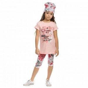 GFATL3157 комплект для девочек