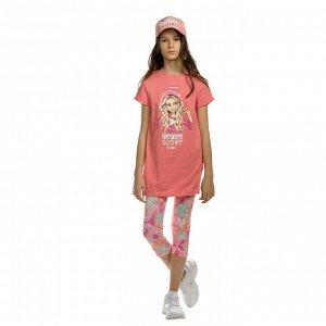 GFATL5160/1 комплект для девочек