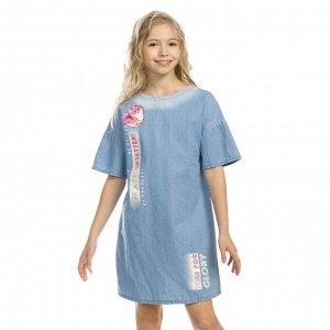 GGDT4160 платье для девочек