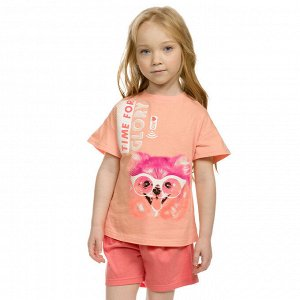 GFATH3160 комплект для девочек