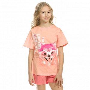 GFATH4160 комплект для девочек