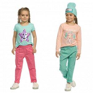 GWP3158 брюки для девочек