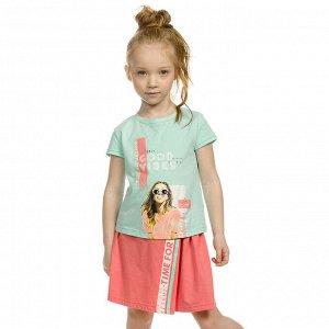 GFATS3160 комплект для девочек