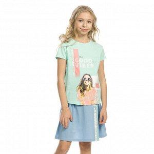 GFATS4160 комплект для девочек
