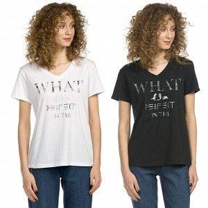 """джемпер (модель """"футболка"""") женский"""