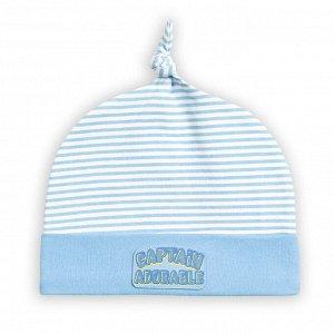 BFQ1168 шапка для мальчиков