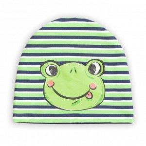 BFQ1170 шапка для мальчиков