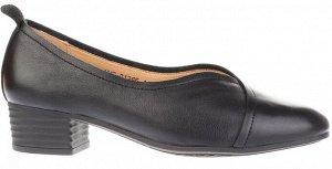 Туфли Madella XMG-01365-1A-KU