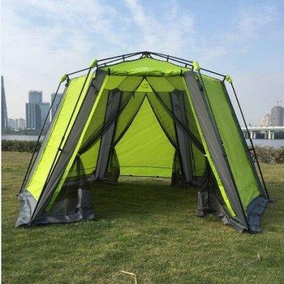 ❤️ Палатки, Столы, Стулья -129 ️ Готовимся к жаркому сезону — Кухни — палатки** Корея, Германия, Америка