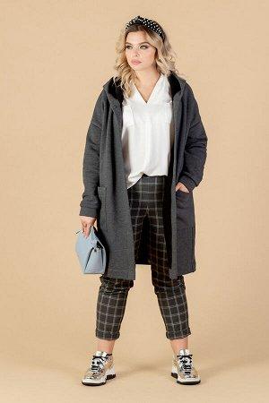Блуза и брюки 51019