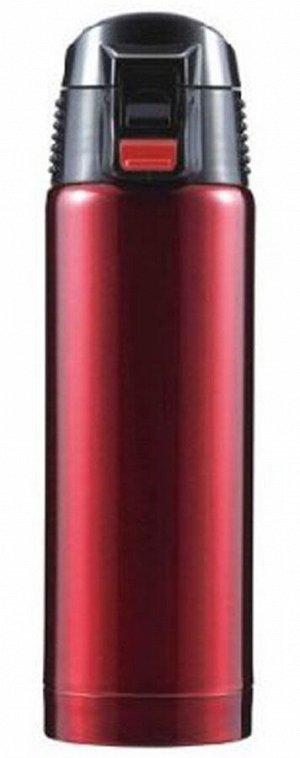 Термокружка 0.5 литра Tafuco F-2444