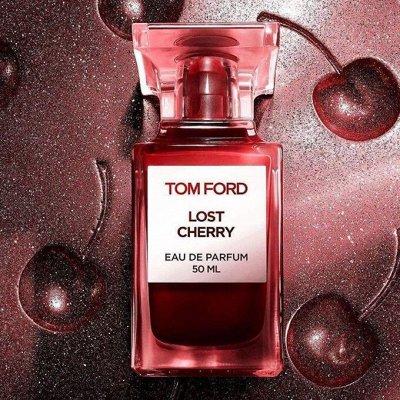 Селективная парфюмерия  Добавили много новинок💣 — Tom Ford  распив 2, 5,10мл! — Парфюмерия