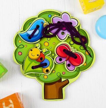 ПЕРВЫЕ ШАГИ: Товары для малышей. Все в наличии. Быстрая! — Развивающие игрушки. Комфортеры. — Конструкторы и пазлы