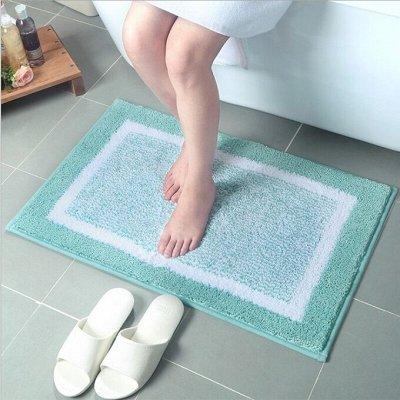 S*INTEX - яркие коврики для Вашего дома! Новинки!